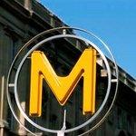 Venez en métro aux Salons de la Tourelle